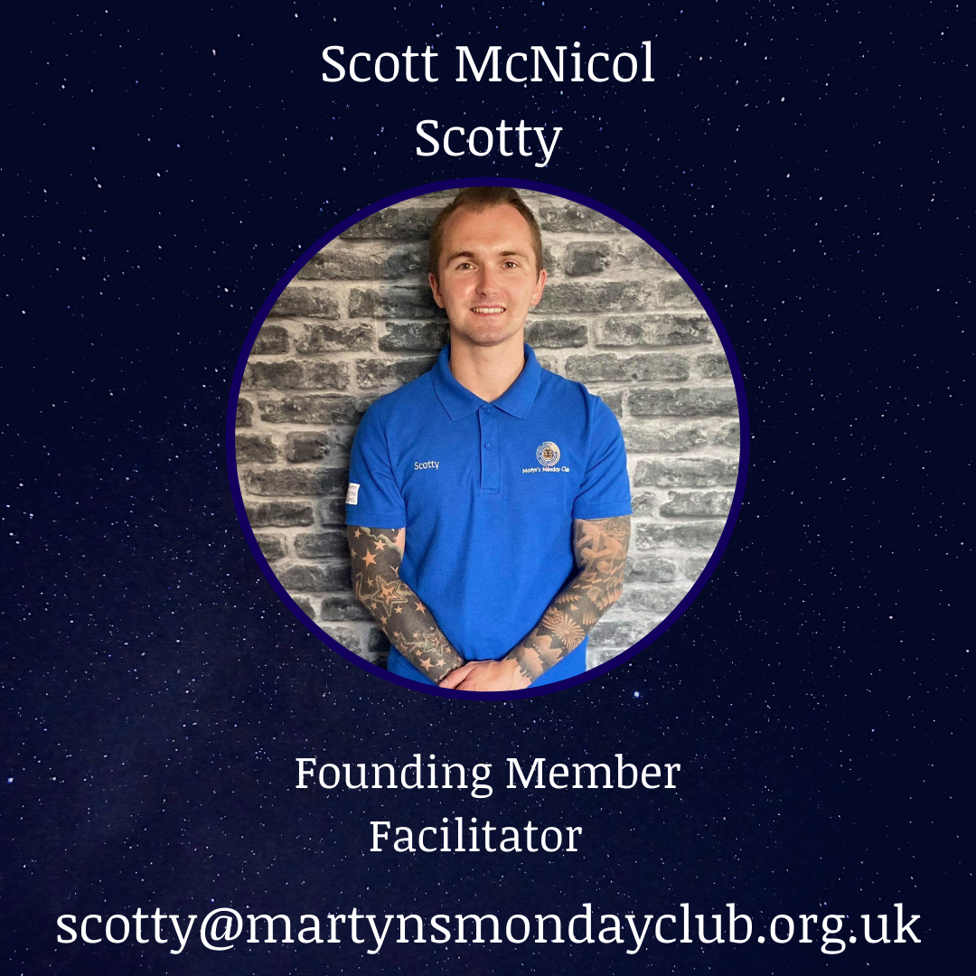 scotty website pic